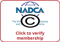 actionduct-ndca-verification