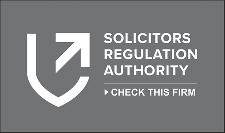 The Solicitors Regulation Authority (SRA)